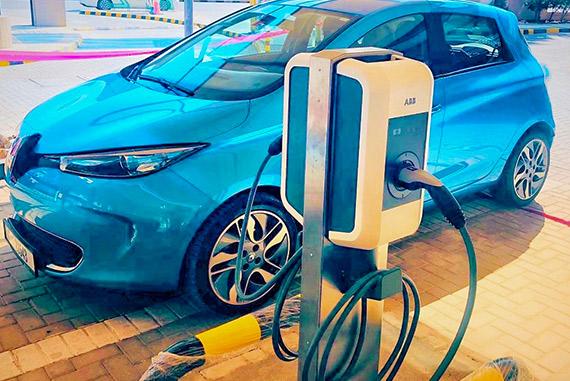 Powertech-HOME-EV-Charging-Stations-2b-tn