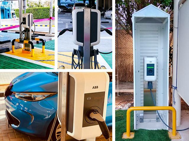 Powertech-HOME-EV-Charging-Stations-2b