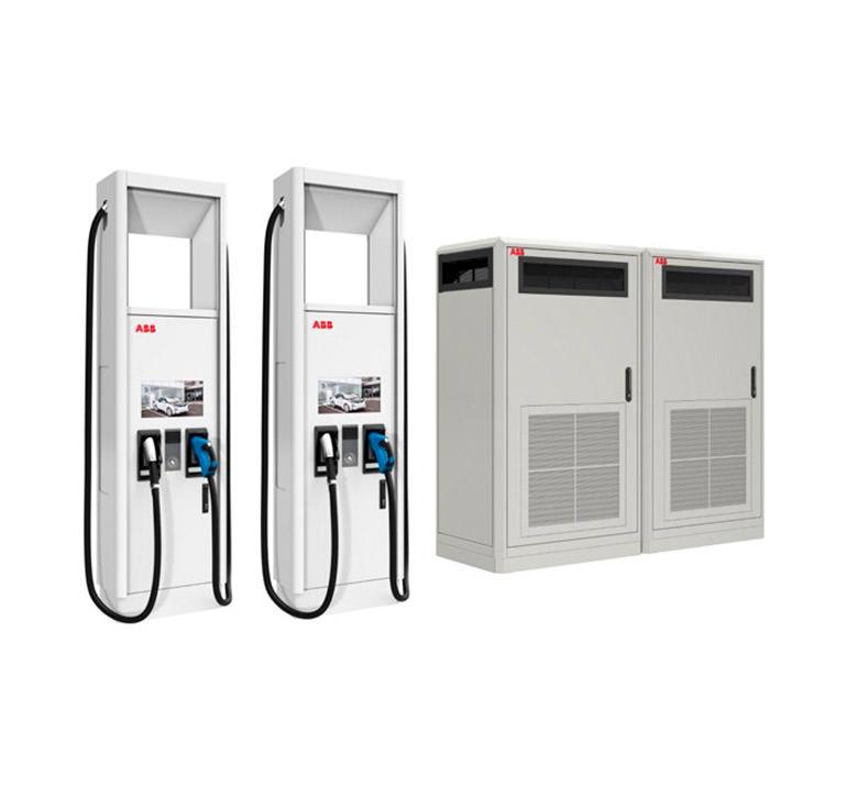 Powertech-High-Power-Fast-Charging-tn