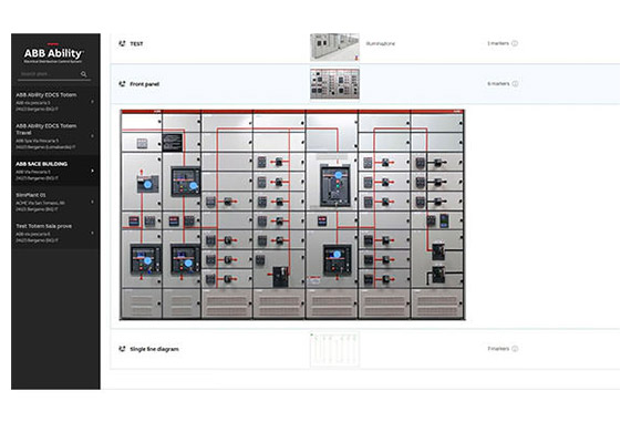 Powertech-product-04a