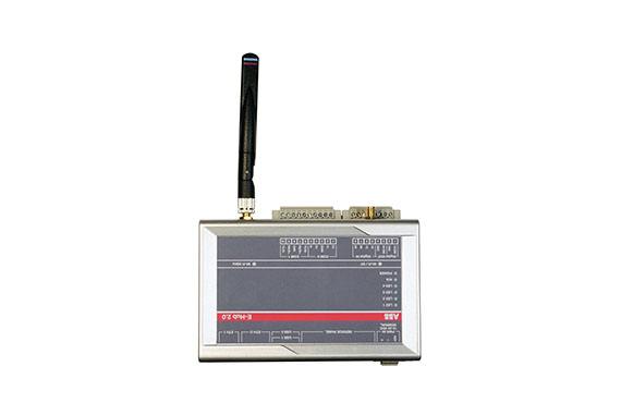 Powertech-product-08