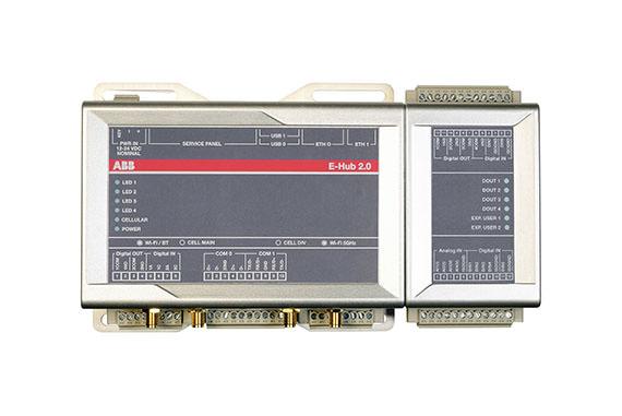 Powertech-product-10