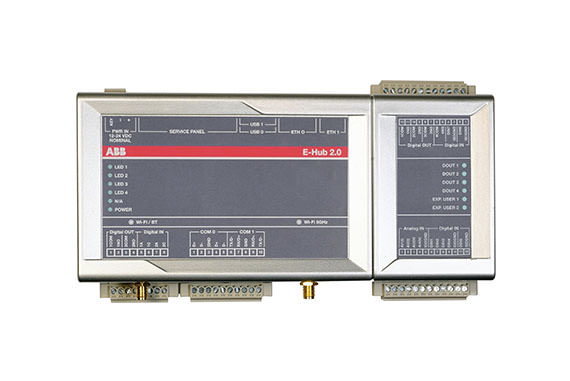 Powertech-product-11