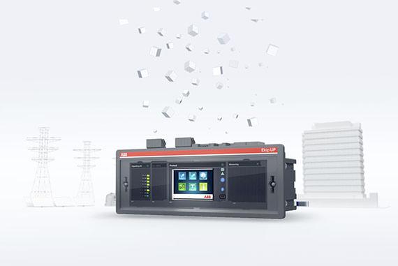 Powertech-product-13
