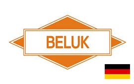 beluk logo