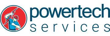 powertech-services-logo