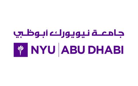 pts-clients-nyu-abu-dhabi