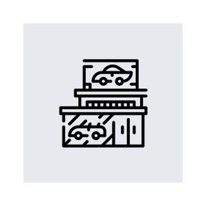 powertech-services-auto-tn
