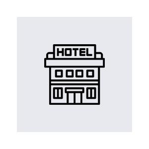 powertech-services-hotels-tn