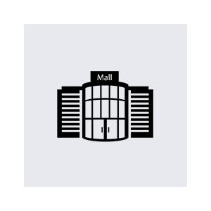 powertech-services-malls-tn