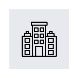 powertech-services-residence-tn