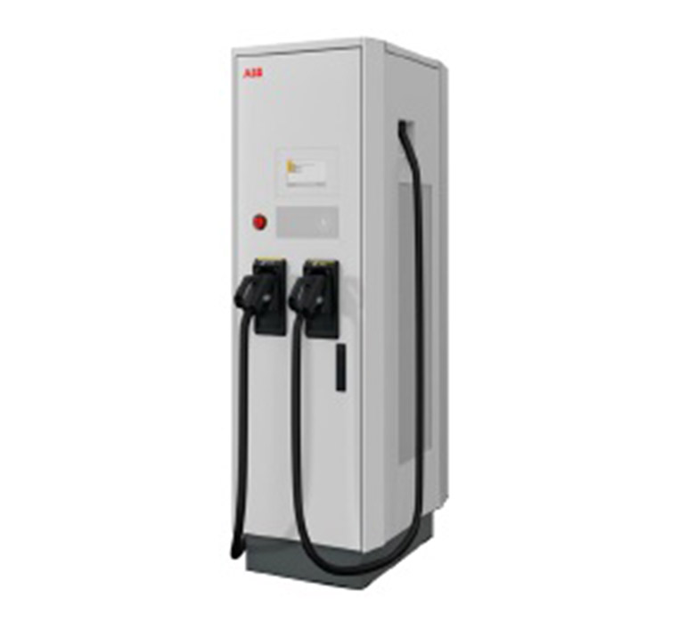 powertech-services-terra-124-tn