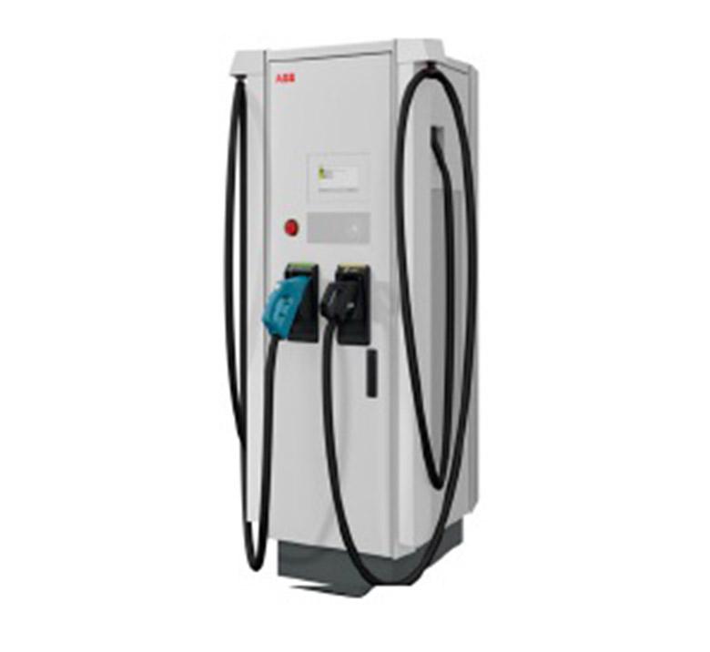 powertech-services-terra-184-tn