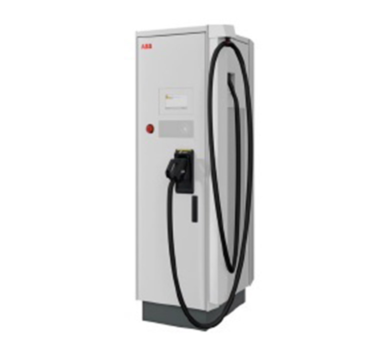 powertech-services-terra-94-tn
