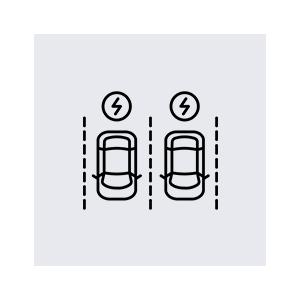 public-charging-tn-2