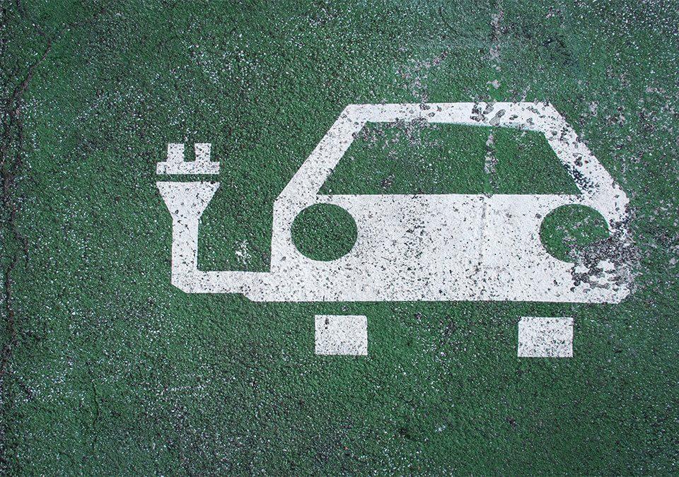 Powetech-Services-Fleet-charging-solutions
